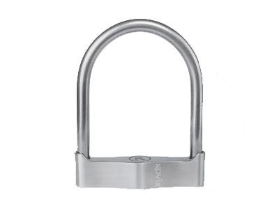Alarmed Padlock Ultra Strong 18mm (Kovix KSU170)